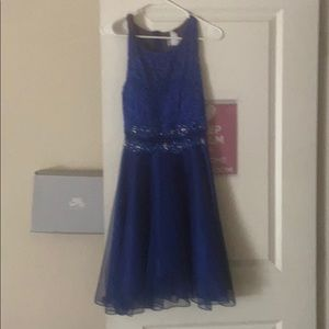Dresses & Skirts - Prom dress